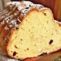 Christmas Sweets, Banana Bread, Recipes, Food, House, Breads, Syrup, Cooking, Home
