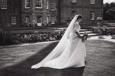 Lace edge veil - Gemma Sargent Bespoke.  Designed and handmade in Scotland.