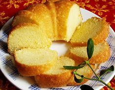 Cornbread, Pineapple, French Toast, Fruit, Breakfast, Ethnic Recipes, Food, Millet Bread, Morning Coffee