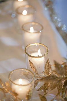 Wedding Candles Ideas – Wedding decorations candles designs and ideas for you Mod Wedding, Wedding Table, Fall Wedding, Wedding Reception, Dream Wedding, Wedding Dress, 50th Wedding Anniversary, Anniversary Parties, Noel Christmas