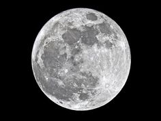 I also took some pictures of the Supermoon on Sunday morning though nothing close to this quality.