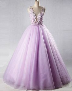 Weddings is focusing on designer dresses and custom made dresses for prom, wedding or other occasions. 2nd Wedding Dresses, Prom Dresses 2016, V Neck Prom Dresses, Prom Outfits, Lace Evening Dresses, School Dresses, Formal Dresses, Cheap Quinceanera Dresses, Dresser