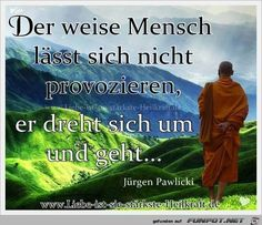 a picture for the heart & wise Mensch.jpg& One of 664 files in the category . - Easter - a picture for the heart The wise man.jpg- One of 664 files in the category - Exam Quotes, Buddhist Quotes, German Words, Christian Humor, Truth Of Life, Funny Facts, Encouragement Quotes, True Words, Quotations