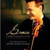 nice NEW AGE – Album – $8.99 – Grace: A Sacred Cello Collection