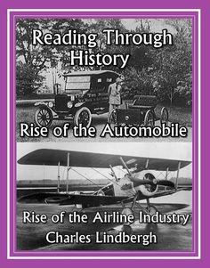 impact of automobiles of 1920s One of the most obvious signs of prosperity in the 1920s was the growth of the automobile industry henry ford dreamed of making an inexpensive car that almost anyone could afford to buy.