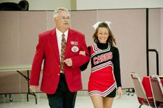 From the blog: Lesson learned at the TVCC Hall of Fame banquet. Lessons Learned, Banquet, Christmas Sweaters, Oatmeal, Pride, Blog, Tops, Fashion, The Oatmeal