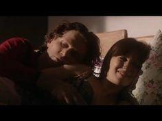 Žene sa Dedinja - 2 Sezona - 4 Epizoda [04.05.2013] http://youtu.be/pdjxESQssPw #zenesadedinja