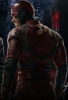Espalda The Punisher Movie, Punisher Netflix, Daredevil Punisher, Jon Bernthal, Xbox One Video Games, Video Game News, Daredevil Cosplay, Daredevil Season 2, Entertainment