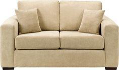 Asda Lincoln as sofa