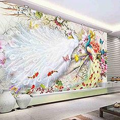 18 Best Diamond Painting Images Embroidery Handicraft Punto De Cruz