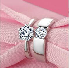 *** Crazy big savings on wonderful jewelry at http://jewelrydealsnow.com/?a=jewelry_deals *** cheap matching promise rings for him and her