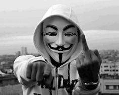 This is a wallpaper for status. Hacker Wallpaper, Supreme Wallpaper, Anonymous Mask, Joker Wallpapers, Joker Art, Masks Art, Pictures Images, Mobile Wallpaper, Photography Poses
