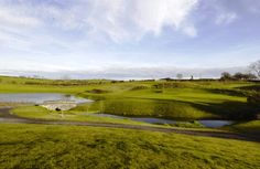Beautiful 68 Par Golf Course In Belfast - Tee Off From Per Day - Yearly Membership Fees From Designed By PGA Golf Professional David Jones - Buggy Hire Southern Ireland, Belfast, Places Ive Been, Holland, Golf Courses, The Nederlands, The Netherlands, Netherlands