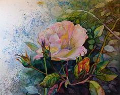 Aşk ve dostluk gibi güzellikleri bol olursa gönlünün/hiç solmaz çiçekleri ömrünün