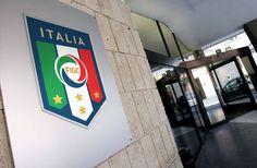FIGC Tavecchio riconfermato Presidente