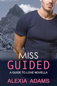 Mystery writer Marcus Sullivan is determined find someone for his younger brother Liam. Playing matchmaker on holiday in St. Lucia, Marcus tries to interest Liam in a beautiful local tour guide, Crescentia St. Ives. Then Marcus gets stranded with Crescentia and the plot to match her with his brother quickly incinerates in the flames of lust. No way can Liam have her when Marcus can't keep his hands off. Too bad he can't write a happier ending to their blossoming romance. Local Tour, Romance Authors, Happy Endings, Tour Guide, Lust, Audiobooks, Writer, Ebooks, This Book