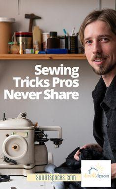 Sewing Machine Basics, Sewing Machine Repair, Sewing Basics, Sewing Hacks, Sewing Tutorials, Sewing Tips, Sewing Crafts, Sewing Machine Projects, Sewing Machines