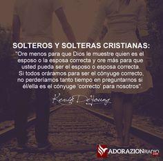 Solteros y solteras!!!