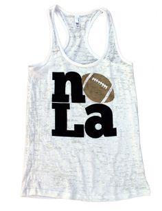 I+♥+Football $26.00