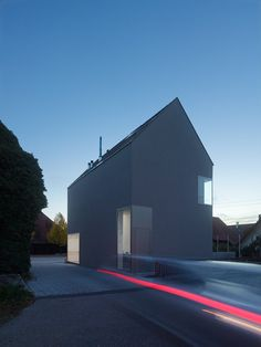 Haus E17 - Picture gallery