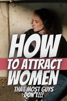 Body Language Of Women, Black Friday Deals Online, Online Deals, How To Be Irresistible, Make Him Want You, Dating Women, Men And Women, Meet Women, Married Woman