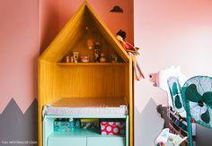 45-decoracao-quarto-bebe-trocador-forma-casinha