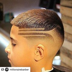 Are you ready for Time to get yourself a cool new men's haircut and try out some new hairstyles for men. These are the latest and greatest haircuts for men being created by the best barbers in the world. Undercut Hairstyles, Hairstyles Haircuts, Haircuts For Men, Hair Designs For Boys, Hair Tattoo Designs, Undercut Hair Designs, Shaved Hair Designs, Haircut Designs, Sacramento Kings