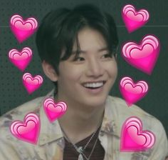Yg Trainee, Heart Meme, Survival, Baby Koala, Kpop Fanart, Treasure Boxes, Wholesome Memes, Reaction Pictures, Boyfriend
