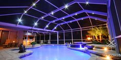 indoor pool lighting unusual our future pool swiming pool indoor swimming pools pool enclosures the 15 best enclosure ideas images on pinterest in 2018