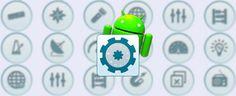 Smart Utilities – tante utiliy in una sola app per Android !