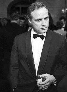 Marlon Brando, 1967