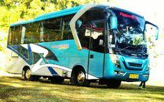 Sewa Bus Jogja Telp 0852 2277 8154, Yogyakarta Rental Mobil Elf, Hi Ace Prapanca Transport