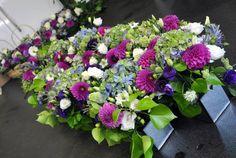 Bright Weddings, Ultra Violet, Wedding Colors, Floral Wreath, Bride, Create, Flowers, Sparkler Wedding, Wedding Bride