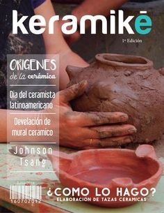 Ceramic Pots, Terracotta Pots, Beginner Painting, Make It Simple, Projects To Try, Clay, Sculpture, How To Make, Crafts