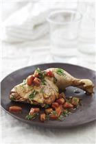 συνταγή imommy Recipe Sites, Recipes, Chicken Wings, Meat, Food, Eten, Recipies, Ripped Recipes, Recipe