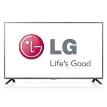 "^^ Best Reviews Of LG 47"" Class 1080P LED HDTV - 47LB6000 [Derivative] Click Here"