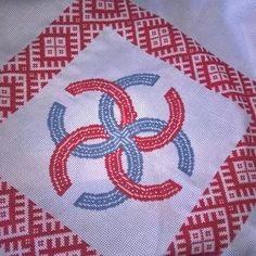 Рушник, Подножник и Панно Свадебные. Схемы орнаментов. Folk Embroidery, Embroidery Fashion, Folk Fashion, Diy Fashion, Ethnic Patterns, Cross Stitch Patterns, Folk Art, Diy And Crafts, Kids Rugs