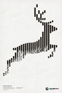 wireframing | Flickr - Photo Sharing! — Designspiration