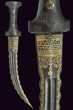 A kandshar provenance: Turkey dating: 19th Century
