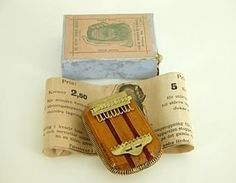 Stoppapparat Visible Mending, Boro, Money Clip, Weave, Museum, Spirals, Museums