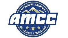 Although the emblem of the Allegheny Mountain Collegiate Conference went through a complete overhaul in it has remained loyal to the mountain theme, which Conference Logo, Hockey Logos, Evolution, Meant To Be, History, Sports, Hs Sports, Historia, Sport