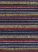 Tsumugi Narrow Woven Stripe TNWS-0450