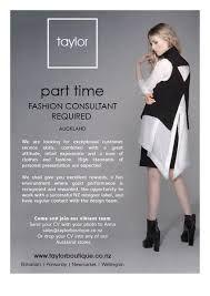 Creative Cv On Pinterest Creative Cv Fashion Resume And