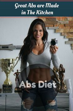 abs diet is the power 12,that is what we will eat. The power 12 is the follows