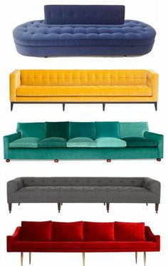 84 Affordable Amazing Sofas Under $1000 | Pinterest | Cheap sofas ...