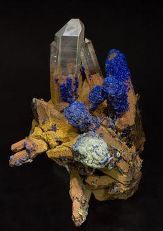 I Fucking Love Minerals