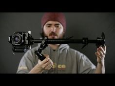 Spring Break 2013 (Hawaii) - Glidecam HD2000 / Canon 5D3, 7D, GoPro HERO 2, 3(Black) - YouTube