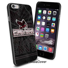 (Available for iPhone 4,4s,5,5s,6,6Plus) NCAA University sport Maryland-Eastern Shore Hawks , Cool iPhone 4 5 or 6 Smartphone Case Cover Collector iPhone TPU Rubber Case Black [By Lucky9Cover] Lucky9Cover http://www.amazon.com/dp/B0173BL59I/ref=cm_sw_r_pi_dp_7ktnwb0JKA22B