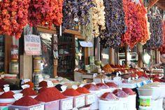 Gaziantep Gezi Rehberi, Gezilecek yerler, gezgin deneyimleri, örnek rotalar, ulaşım, konaklama, yeme içme. Tavsiyeler, öneriler ve ipuçları...