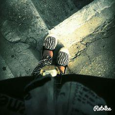 #with #friends #kavala #port #stylish #mood